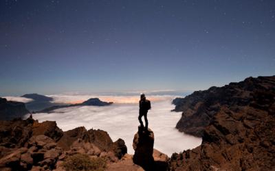 La Palma ¿Por quées el destino perfecto devacaciones?