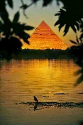 Vientos de Egipto: viajando por el Nilo de Luxor a Asuán