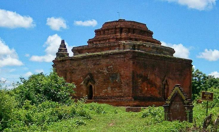 Los 26 nuevos lugares Patrimonio de la Humanidad 2014