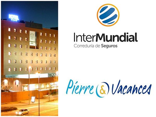 PIERRE & VACANCES, LA IMPORTANCIA DE LOS SEGUROS DE VIAJE Y HOTEL EXTREMADURA