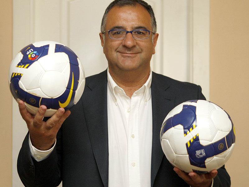 ¿Cuánto mide Roberto Gómez? (Periodista) - Altura  P20.roberto-gomez-periodista-deportivo