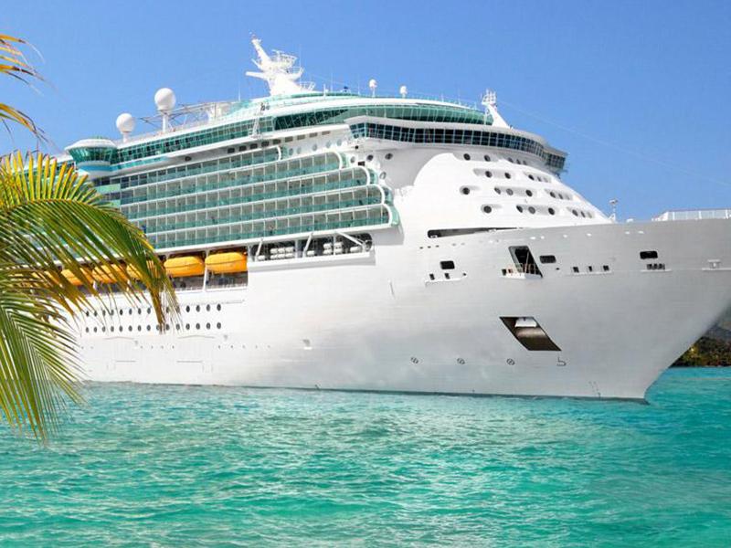 El Caribe, muy abierto al sector cruceros