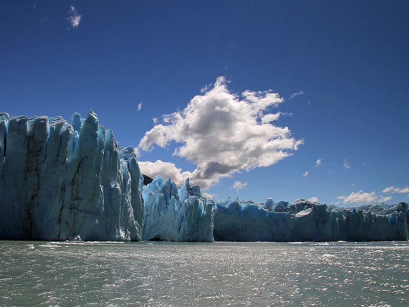 Patagonia activa, para amantes de la naturaleza