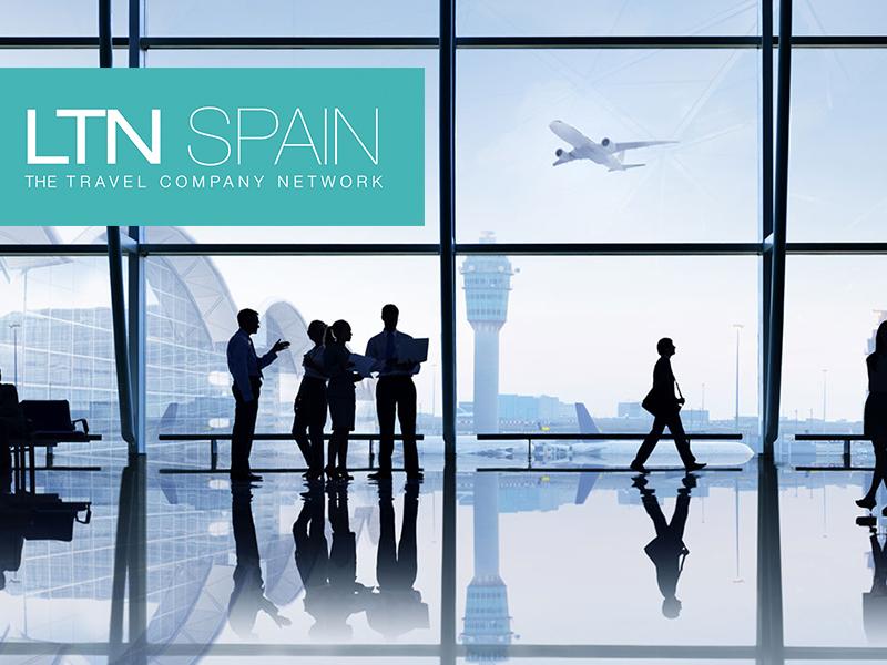 LTN Spain, especializada en el segmento corporativo