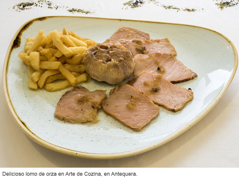 artedecozina1