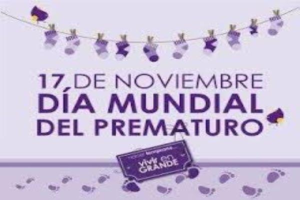 2019-11-17-prematuro