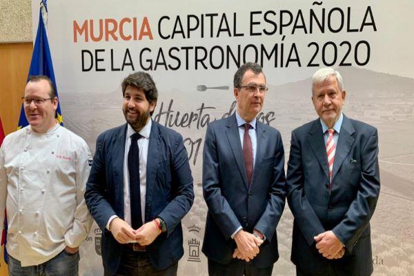 2019-11-23-murcia