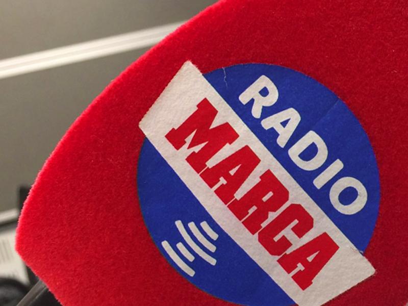 Especial Paralelo20 fin de año: la familia de Radio Marca