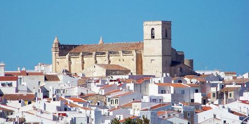Alaior, Menorca