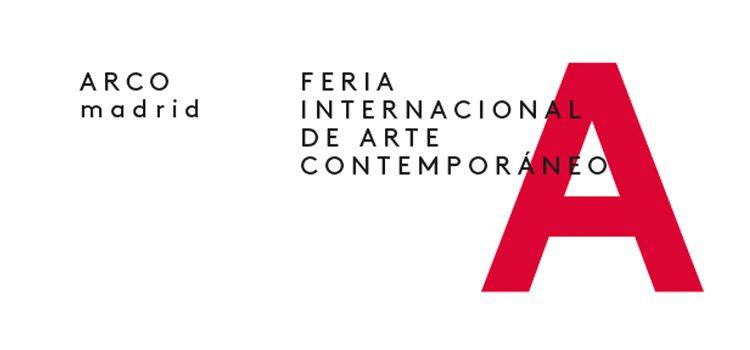 La Feria ARCO tuvo su primera edición en 2000