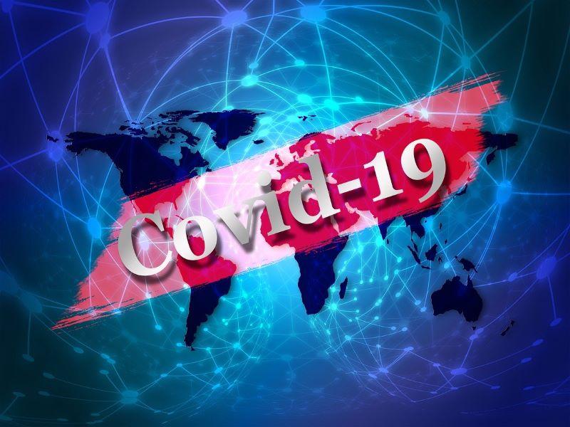 Coronavirus y turismo. ¿Qué medidas habrá?