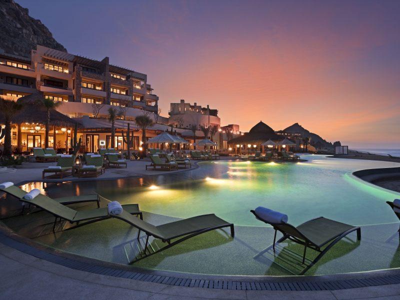 El sector hotelero protesta contra unas fases que no se ajustan a la problemática turística