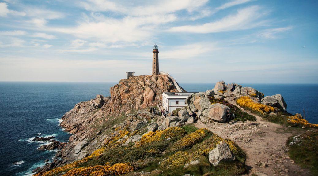 El Turismo necesita llegar al 2021 para poder despegar de nuevo