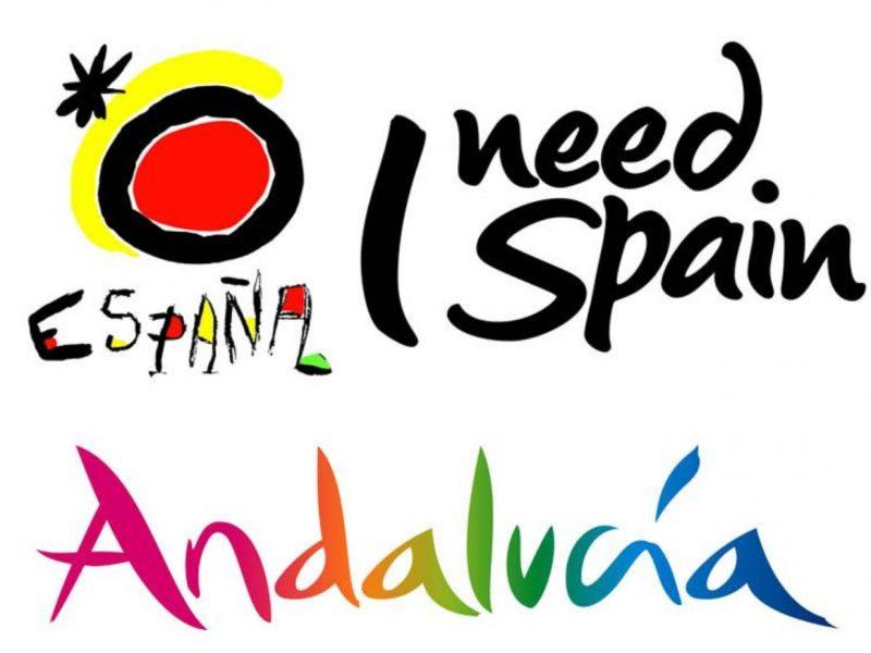 Especial monográfico: el alma de Andalucía