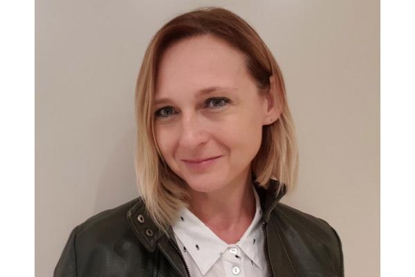 Markéta Lehecková, Directora para España de la Oficina Nacional Checa de Turismo