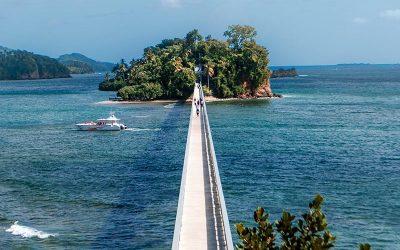 Paralelo 20 desde República Dominicana en la presentación de Soltour Travel Partners