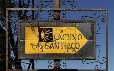 Celebramos el doble Xacobeo con seis diferentes formas de hacer el Camino de Santiago