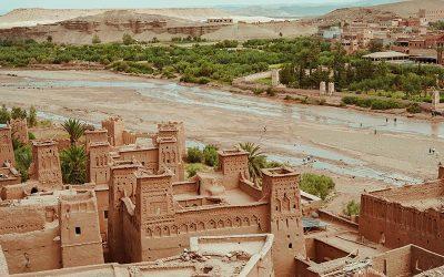 Especial Marruecos, vuelve a descubrir el Reino de los Sentidos