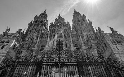 Segundo episodio de «Los buenos Caminos de Santiago»: el Camino Inglés